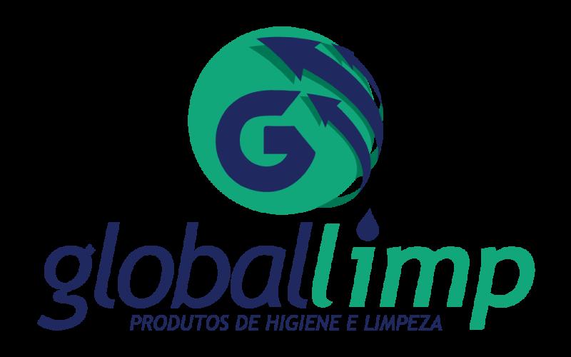 global_limp_store-logo-novo